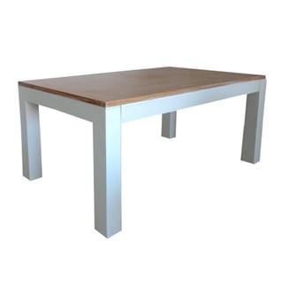 1766c+mesa+comedor-ext-colonial-madera-sobre-blanqueado_colonnialgallery.jpg