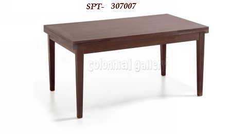 Mesa Comedor Colonial-30.jpg