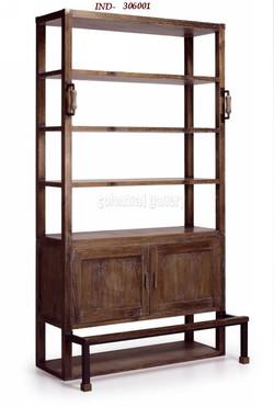 Mueble Colonial-137.jpg