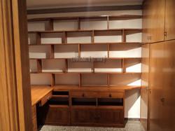 Biblioteca Colonial Medida-0006.jpg