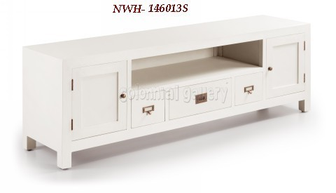 Mueble TV Blanco 3Caj 2Ptas.jpg