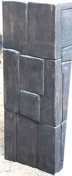 1611 Lateral Sacsa Batu.jpg
