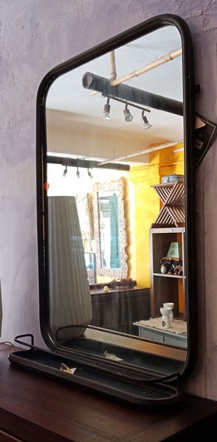Espejo Decorativo -Forja-con-Estante.jpg