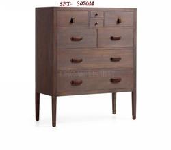 Mueble Colonial-396.jpg