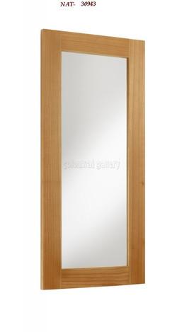 Espejo Natural 150cm.jpg
