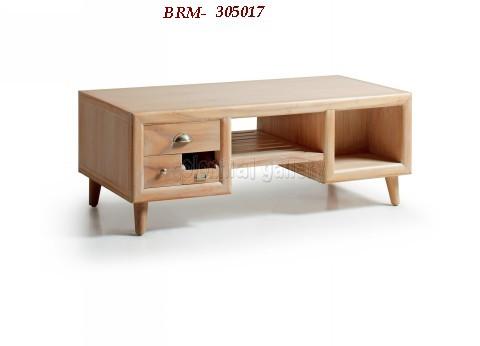 Mueble Colonial-019.jpg