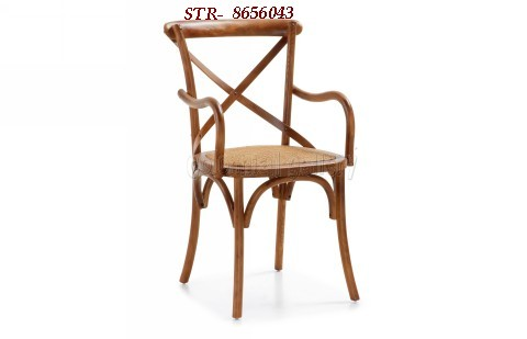 Mueble Colonial-533.jpg