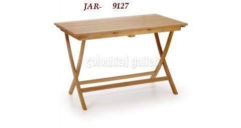 Mueble Colonial-200.jpg