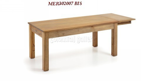 Mesa Comedor Colonial-15.jpg
