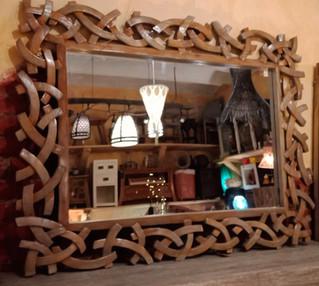 Espejo-Decorativo-Anam-Design-Modern.jpg