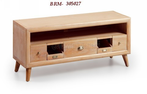 Mueble TV Colonial-04.jpg