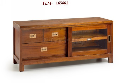 Mueble Tv Flamingo 1Pta Correder.jpg
