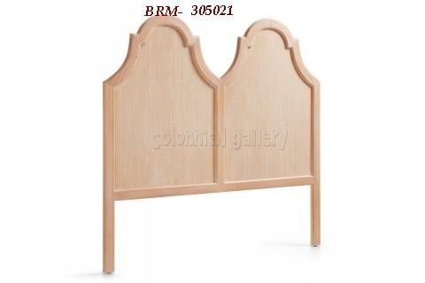 Mueble Colonial-022.jpg