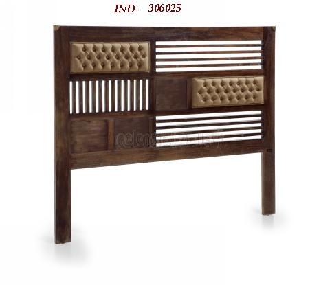 Mueble Colonial-164.jpg