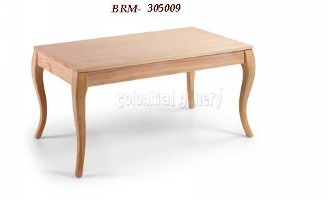 Mesa Comedor Colonial-02.jpg