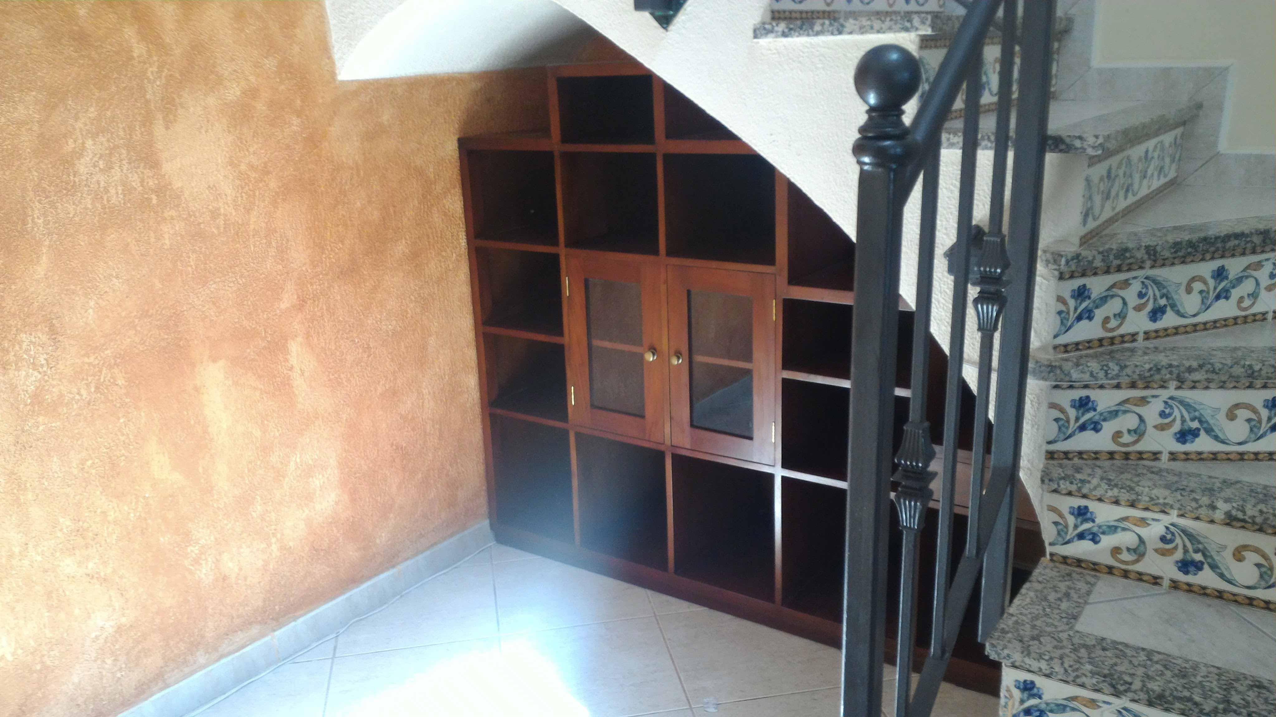 Mueble-Escalera-a-Medida