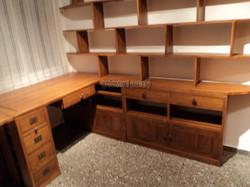 Biblioteca Colonial Medida-0001.jpg