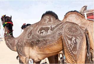 Los Sarraq-i/yin