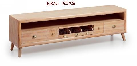 Mueble Colonial-029.jpg
