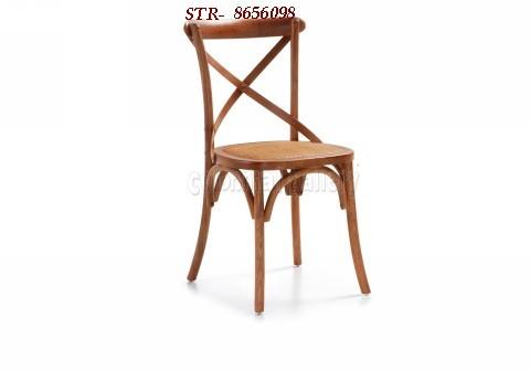 Mueble Colonial-534.jpg