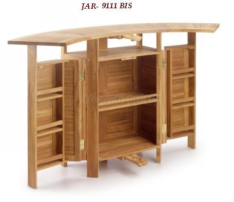 Mueble Colonial-179.jpg