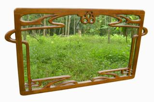 986C Espejo Decorativo  Vintage Art.jpg