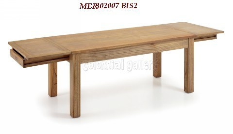 Mesa Comedor Colonial-16.jpg