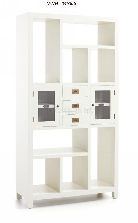 Librería Colonial Blanca.jpg