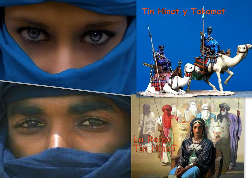 Tuaregs y Albinos_archivos.jpg