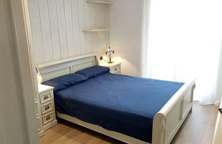 Dormitorio Provenzal Blanco.jpg