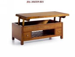 Mesa centro mueble Colonial-129.jpg