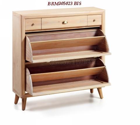 Mueble Colonial-024.jpg
