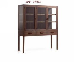 Mueble Colonial-381.jpg