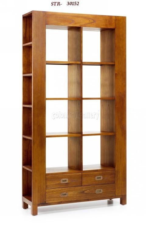 Librería Separador Colonial.jpg