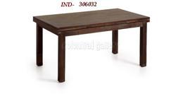 Mueble Colonial-174.jpg