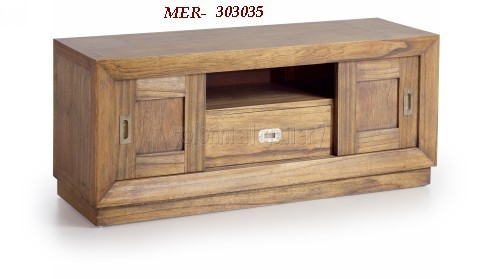 Mueble TV Colonial-14.jpg