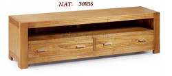 Mueble Tv Natural 160.jpg