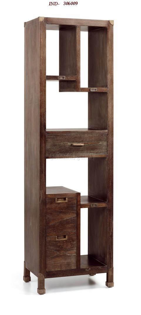 Mueble Colonial-147.jpg