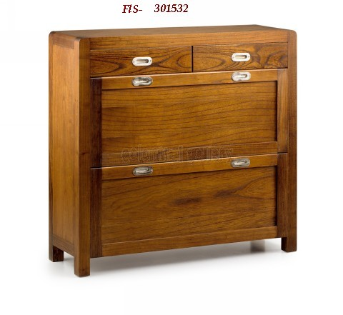 Zapatero Mueble Colonial-114.jpg