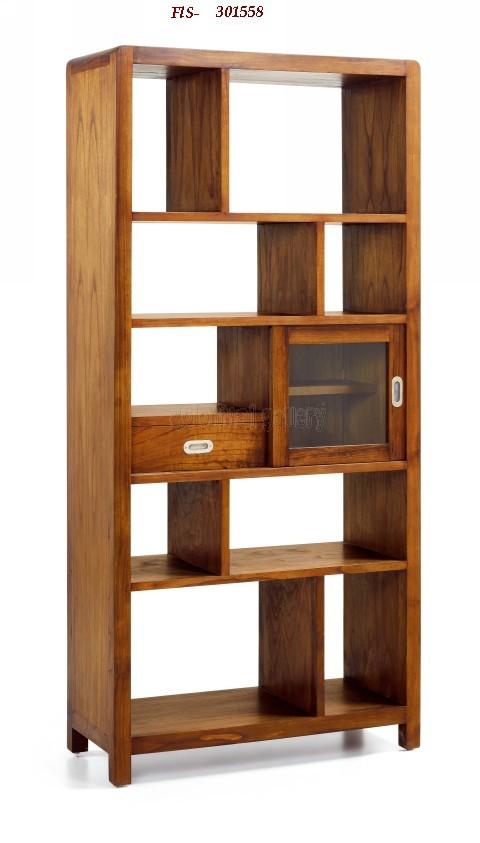 Libreria Mueble Colonial-128.jpg