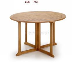 Mueble Colonial-194.jpg
