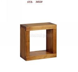 Mueble Colonial-478.jpg