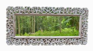1078c Espejo Decorativo  Vintage Blanqueado.jpg
