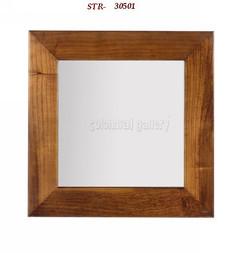 Espejo Colonial Star 80