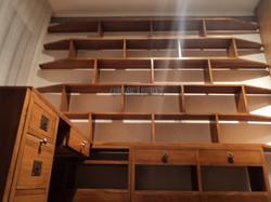 Biblioteca Colonial Medida-0007.jpg