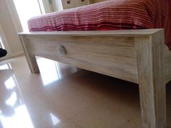 mueble colonial 00059.jpg
