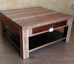 mesa-de-centro-macizo-teca.jpg