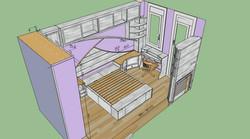 Habitacion Colonial_00014.jpg