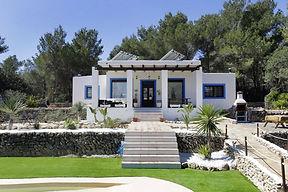 Casa Rural -  Ibiza