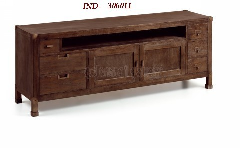 Mueble TV Colonial-11.jpg